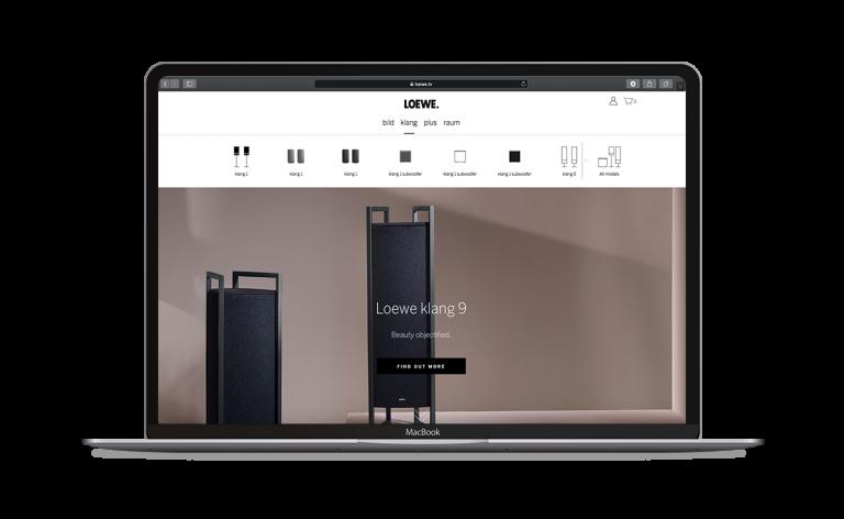 Macbook_Loewe_Website_v3