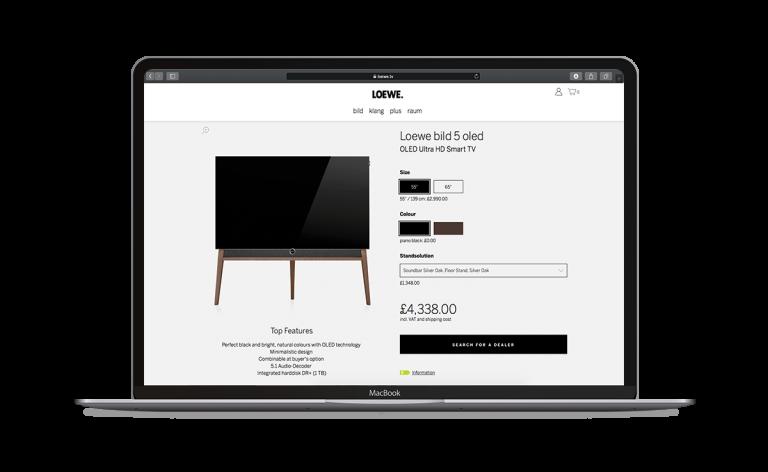 Macbook_Loewe_Website_v4