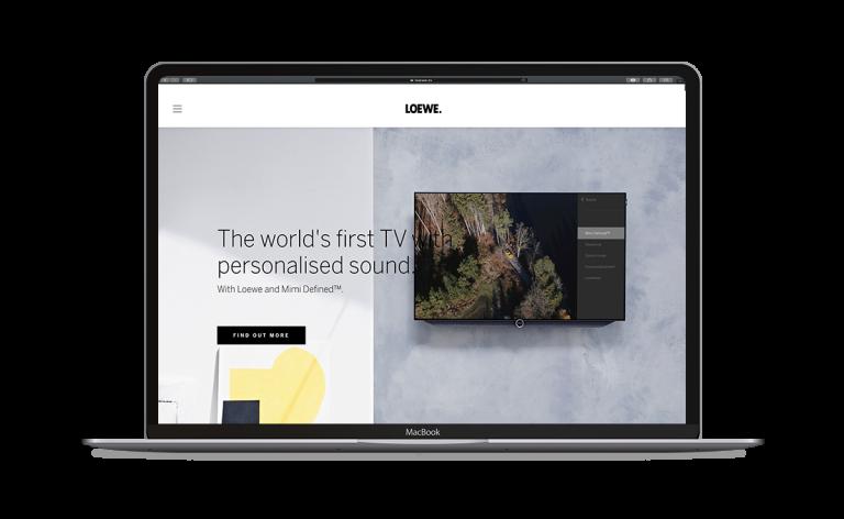 Macbook_Loewe_Website_v5