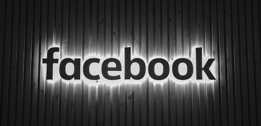 Facebook Libra Shopify
